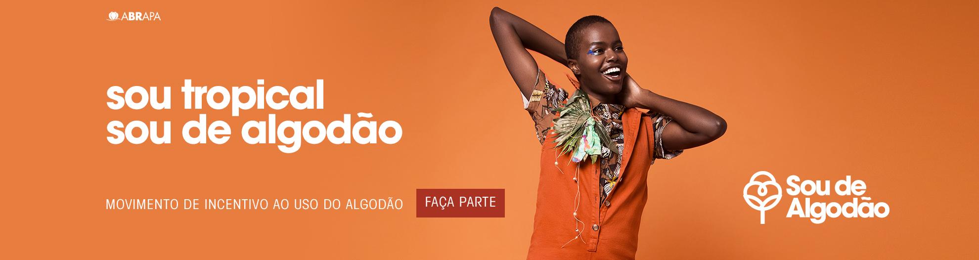 SDA138_Casa_do_Algodao_banners_site_1980x526px_03