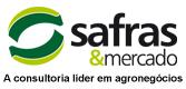 Safras e Mercados/CNA